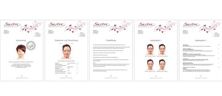 Styling Tipps Und Neuigkeiten Zum Sastre HairstyleFinder Welche