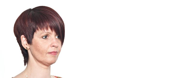 Frisuren Online Testen Welche Frisur Passt Zu Mir?