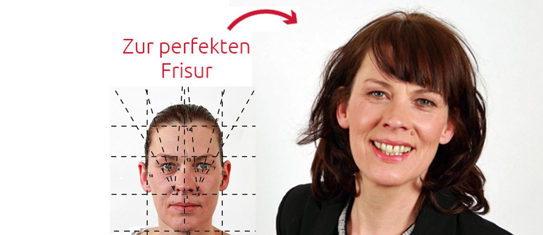 Welche Frisur Passt Zu Meinem Gesicht? Sastre HairstyleFinder