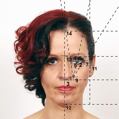 Styling Tipps Und Neuigkeiten Zum Sastre HairstyleFinder Die