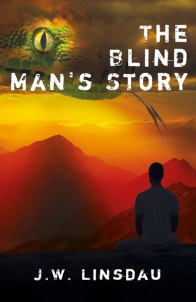The Blind Man's Story