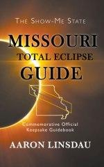 Missouri Total Eclipse Guide
