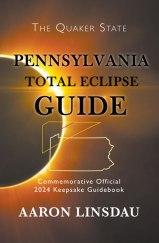 Pennsylvania Total Eclipse Guide