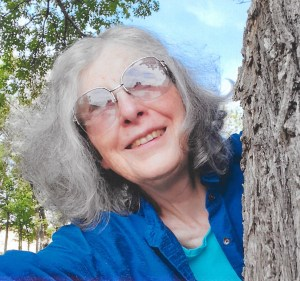 Carol L. Deering