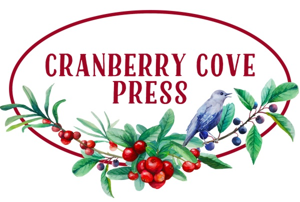 Cranberry Cove Press Logo