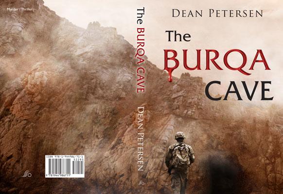 The Burqa Cave