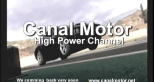 canal_motor2