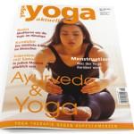 mediathek_Yoga Aktuell 18 - 01_2003