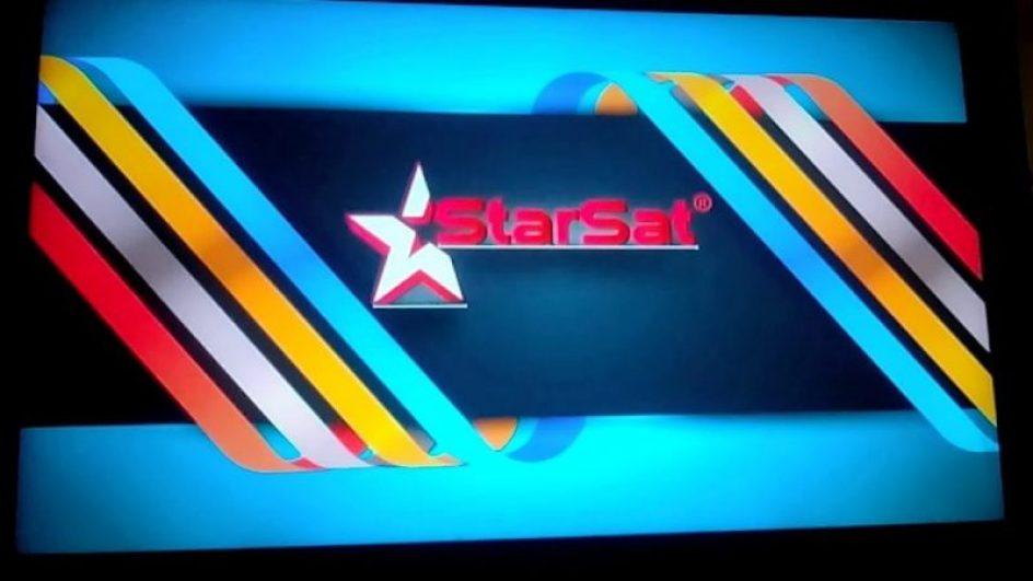 sr starsat extreme 2021 sat4dvb