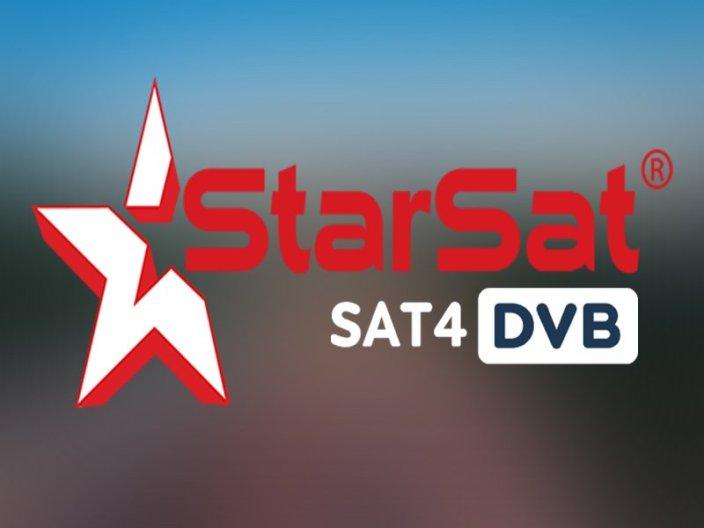 starsat 2020 sat4dvb