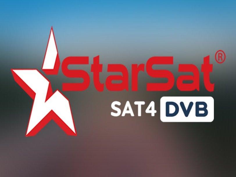 starsat 2021 sat4dvb