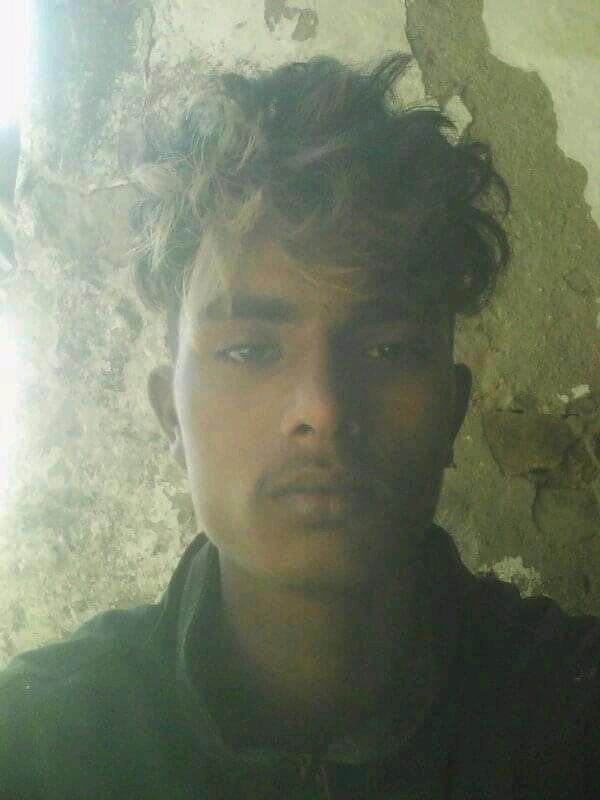 इटहरीको सुनौलो बस्तीमा छुरा प्रहार गरि राजु थापाको हत्या