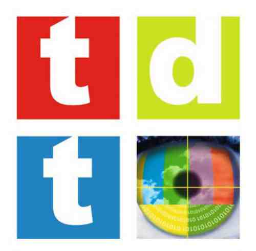 Spanish Digital TV TDT