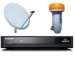 110x120_dish_freesat_installation-300x252