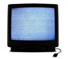 UK Satellite TV Changes