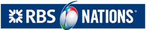 Live Rugby Union on Satellite TV Six Nations