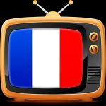 French TV in Spain