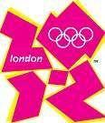 Olympics 2012 London Olympics on Satellite