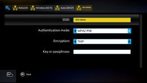IPTV Spain Mag Box Best IPTV Provider British Internet TV