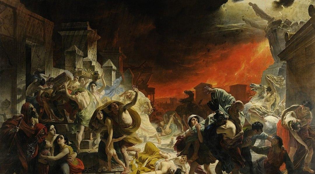jehova's witness apocalypse satanism