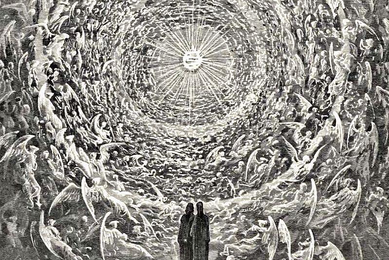 good omens Gaiman satanism