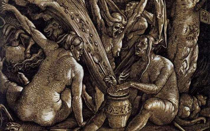 transgender rights satanism