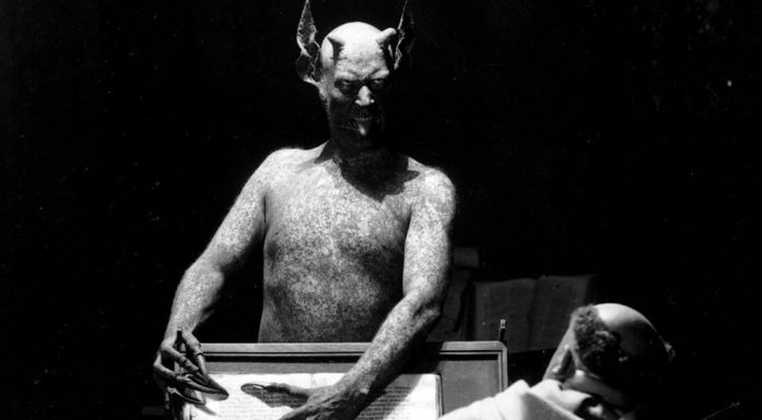 catholic church pedophile priest satan