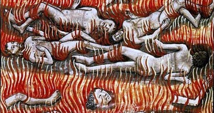abortion texas burial satanic temple