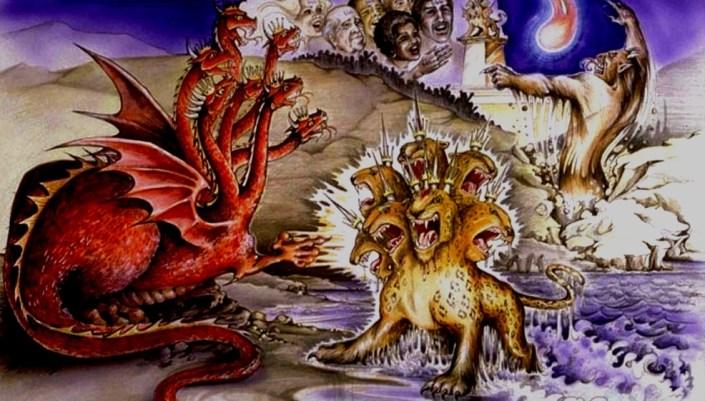 pizzagate trump satanic panic conspiracy alex jones satan san francisco