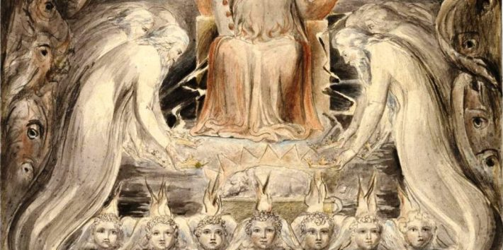 september 23 apocalypse satan