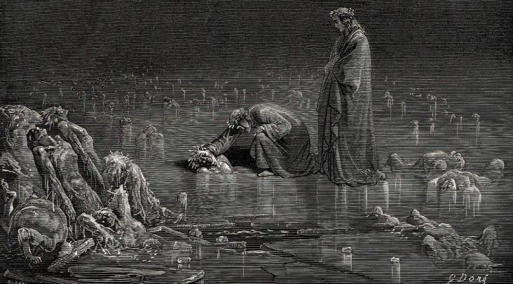 anthony kennedy abortion satan