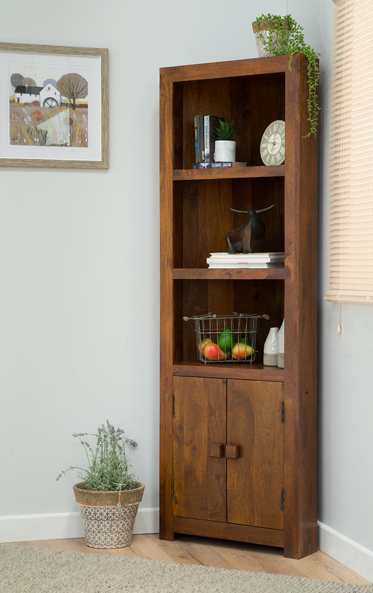 Room Cupboard Design Pictures