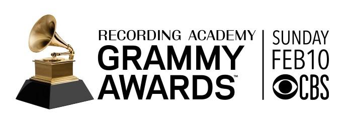 Hudobné ocenenie Grammy získal aj spevácky zbor