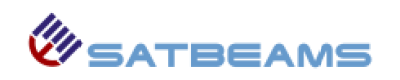 SatBeams.com