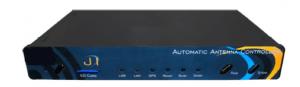 autodeploycontroller