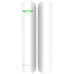 Ajax Alarm Door Protect Sensor