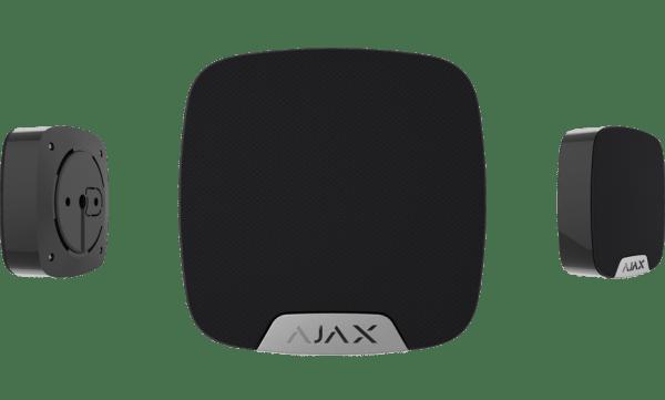 Ajax Alarm Home Siren