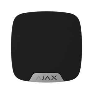 Ajax Alarm Home Siren