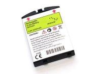 Iridium 9505A Battery