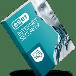 Internet Safety Anti-Virus