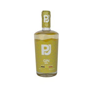 PJ Gin Apple
