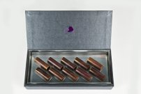 L'Amethyste Chocolate