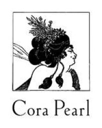Kitty Fisher's team to open new restaurant, Cora Pearl
