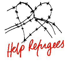 Help Refugees fundraiser Stepney Spirits & Beer Club BBQ – Last of the Summer Barleywine