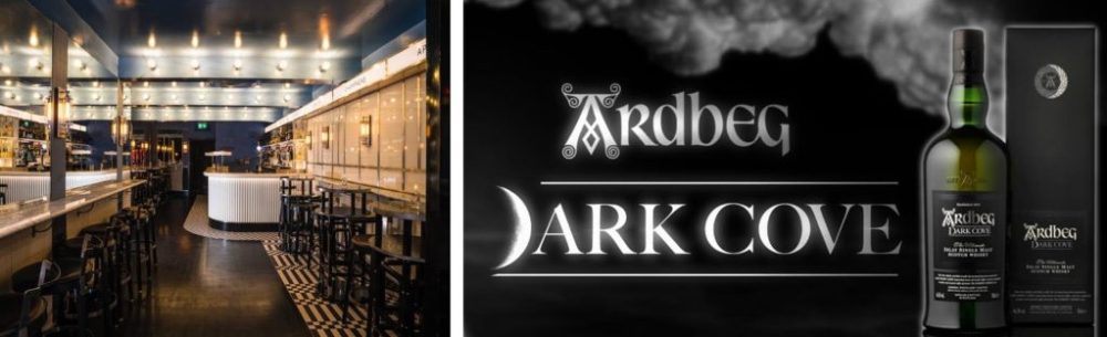 swift ardbeg burns night