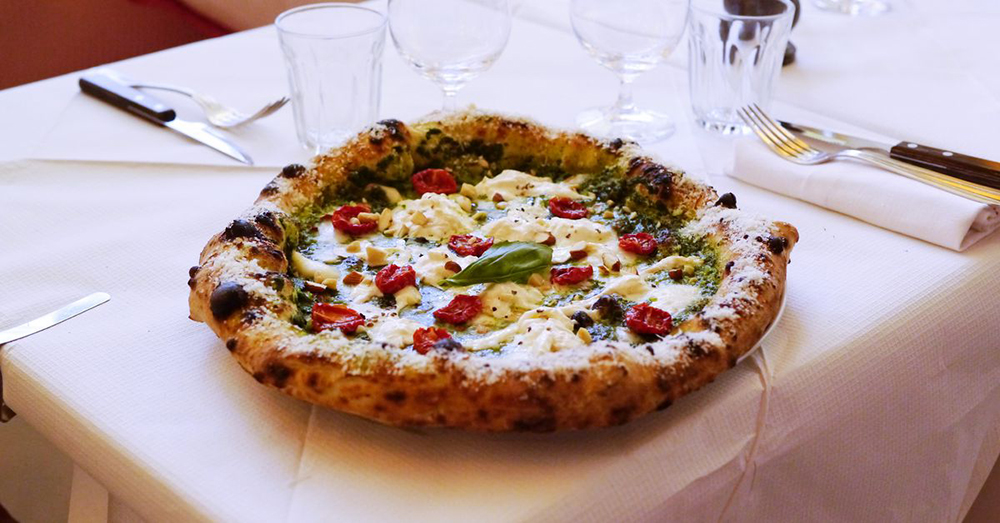 Gloria_Italian_trattoria_shoreditch_restaurant_margherita_pizza.0