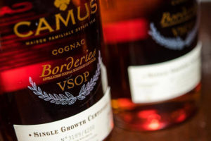 camus-VSOP-borderies