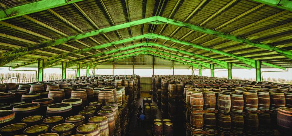 four-square-distillery