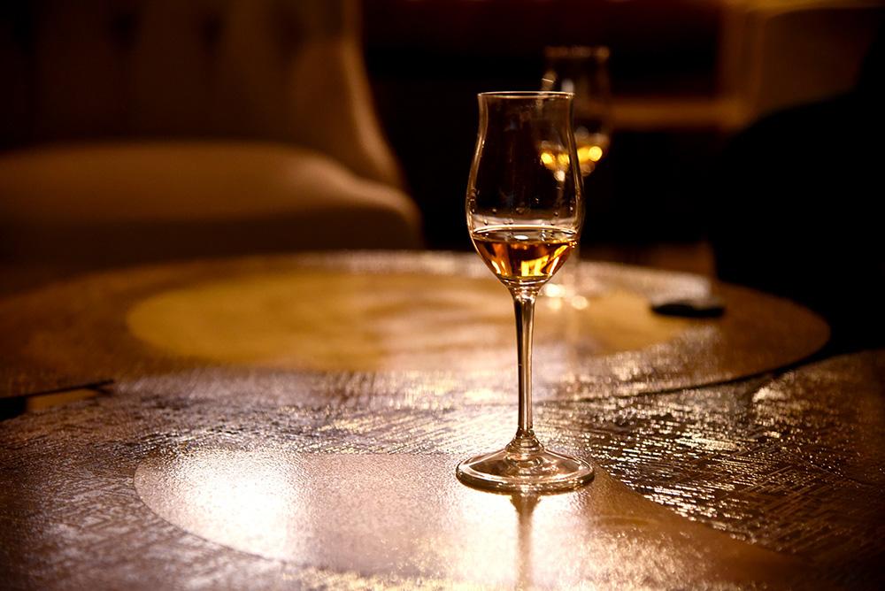 Cognac 1838