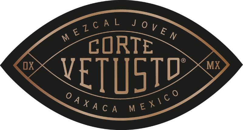 Corte Vetusto logo
